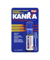 Blistex Kank-A Medicated Cold Sore Formula