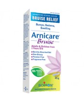 Boiron Arnicare Bruise Relief Gel for Bumps, Oedema, Swelling