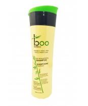 boo Bamboo Hair Strengthening Shampoo