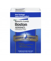 Boston Advance Lens Cleaner
