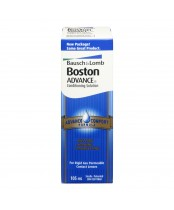 Boston Advance Lens Conditioning Solution