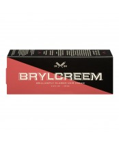Brylcreem Brilliantly Classic Hair Cream