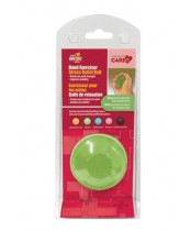 Card Health Care First Medic Hand Exerciser - Soft