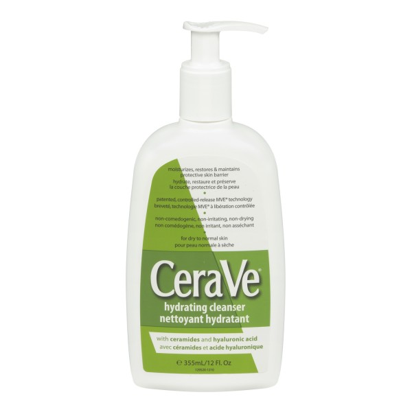 hand lotion for women
