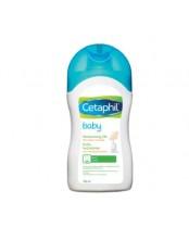 Cetaphil Baby Moisturizing Oil