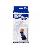 Champion Professional Neoprene Thumb Splint X-Large