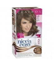 Clairol Nice 'N Easy Colour Blend Foam