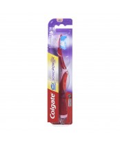 Colgate 360 Sonic Power Toothbrush