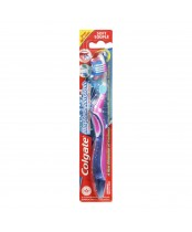 Colgate MaxFresh with Tongue Freshener Toothbrush