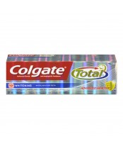 Colgate Total Advanced Health Gel Toothpaste
