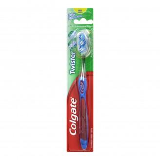 Colgate Twister Toothbrush