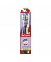 Colgate Zig Zag Toothbrush Value Pack