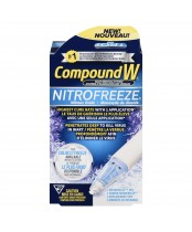Compound W Nitrofreeze