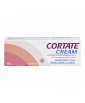 Cortate Cream