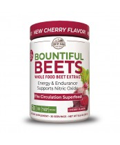 Country Farms Bountiful Beets Powder