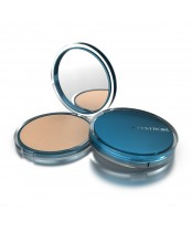 CoverGirl Clean Pressed Powder Oil Control