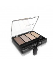 CoverGirl Eye Enhancers 4-Kit Shadow