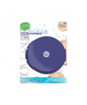 CoverGirl Smoothers Compact Pressed Powder