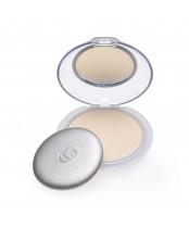 CoverGirl TruBlend Compact Pressed Powder