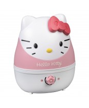 Crane Adorables Children's Hello Kitty Humidifier