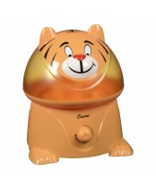 Crane Adorables Children's Tiger Humidifier
