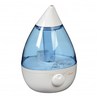 crane drop ultrasonic cool mist humidifier buy crane drop ultrasonic cool mist humidifier in canada 9507