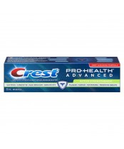 Crest Pro-Health Advanced  Active Strenghtening Toothpaste