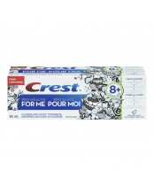Crest Pro-Health For Me Toothpaste