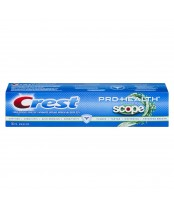 Crest Pro-Health Scope Toothpaste