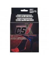 CSX 317 Ankle Wrap Large