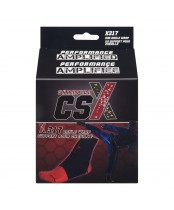 CSX 317 Ankle Wrap Small