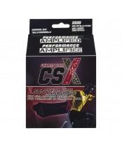 CSX 505 Patella Strap