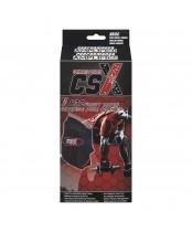 CSX 632 Wrist Brace Large