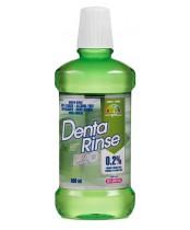 Denta Rinse Pro - 0.2% Sodium Fluoride