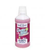Denta Rinse Pro Kids