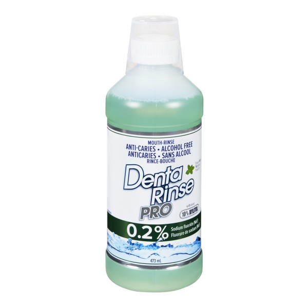 Image Result For Where To Buy Cleaning Supplies