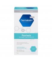 Dermakalm Scalp Psoriasis Gel