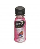 Dex4 Fast Acting Glucose Liquiblast Berry Burst - 6 Pack