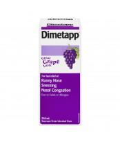 Dimetapp