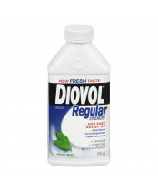 Diovol Regular Strength