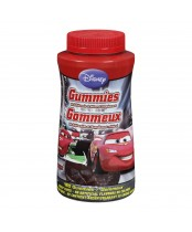 Disney Cars Multivitamin Gummies