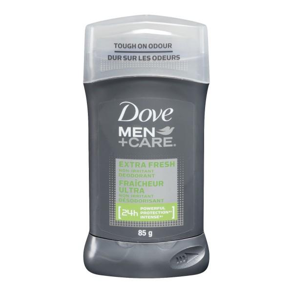 Buy Dove Men Care Deodorant In Canada Free Shipping