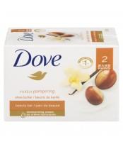 Dove Shea Butter Beauty Bar