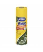 Dr. Scholl's Odour Destroyers Sneaker Treater Spray