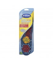 Dr. Scholl's Pain Relief Orthotics