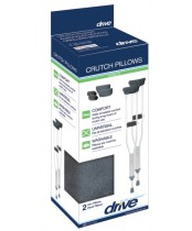 Drive Medical Crutch Pillows