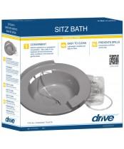 Drive Sitz Bath