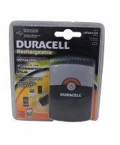 Duracell Rechargeable Powerhouse USB Charger
