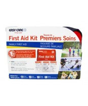 Easy Care Family First Aid Kit
