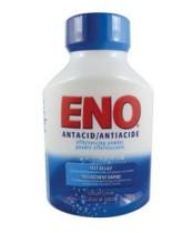 Eno Antacid Effervescing Powder